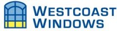 Westcoastwindows